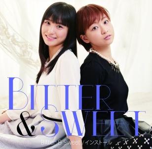 Bitter & Sweet 6